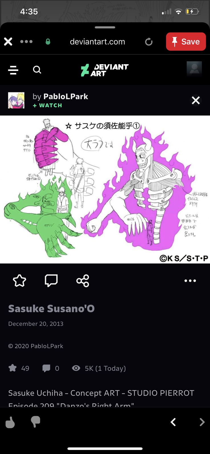 Pin by LuisPeso on Naruto in 2020 Concept art, Uchiha