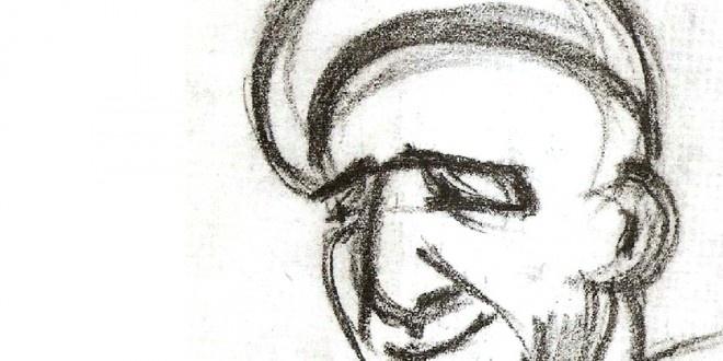 Giovanni Comisso (Treviso, 3 ottobre 1895 – Treviso, 21 gennaio 1969)