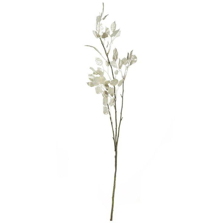 Floral/Florals/Floral & Branches/Home Accents Bouclair.com