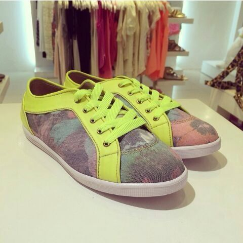 #Addicted #Fashion #Trendy #Musthave #loveIt #Shoes #Pinkaholic