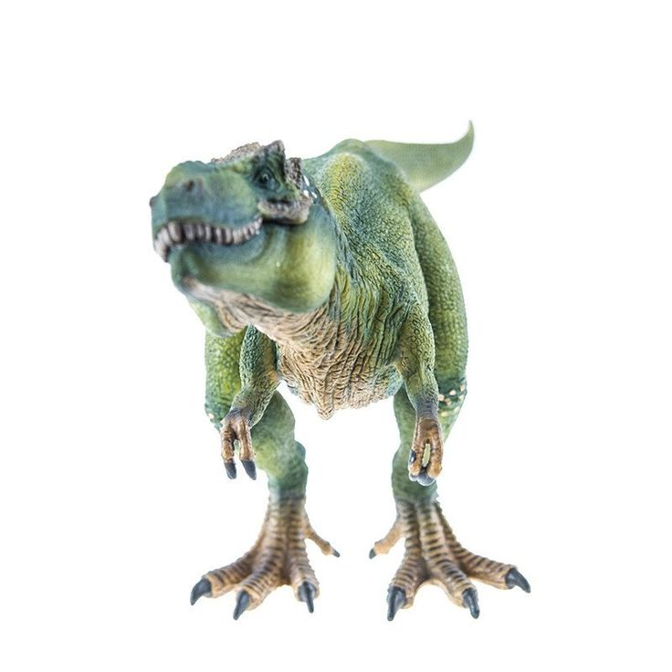 itsImagical - Figura tiranosaurio Rex (Imaginarium 62933): Amazon.es: Juguetes y juegos