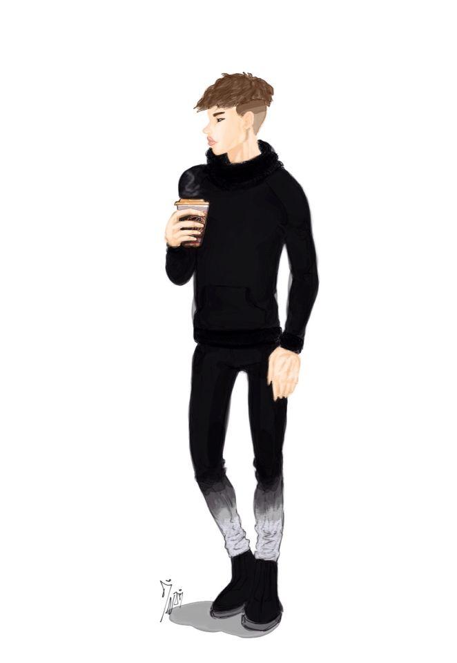 Digital INDI  #art #sketch #draw #drawing #painting #paint #artist #illustration #artwork #colour #gallery #love #color #boring #pinterest #pinterestinspired #pinterestproject #pinterestlife #pinterestidea #madebyme #tomboy #style #mode #studio #INDI #IndiAndres #AndresIndiAvolato #look #book #digital #tablet #IbisPaint #byIndi