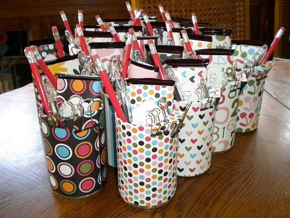 47 best volunteer gift ideas images on pinterest teacher volunteer appreciation gifts negle Choice Image