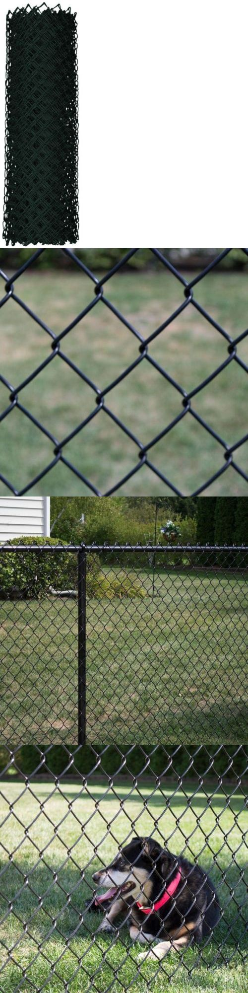Privacy screen for chain link fence ebay - The 25 Best Chain Link Fencing Ideas On Pinterest Chain Link Fence Chain Link Fence Gate And Chain Fence