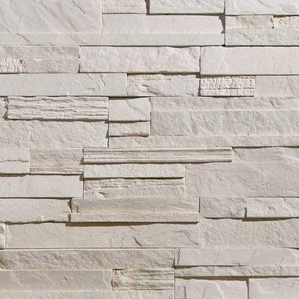 Decostrips Mayon Sand steenstrips - Decostrips steenstrips