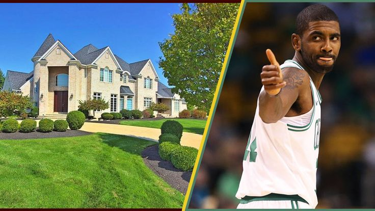 Jump Shot: Kyrie Irving's Baller Mansion in Ohio Is This Week's Most Popular Property  https://www.realtor.com/news/trends/kyrie-irving-most-popular-listing/?iid=rdc_news_hp_carousel_theLatest&utm_content=buffer8f837&utm_medium=social&utm_source=pinterest.com&utm_campaign=buffer