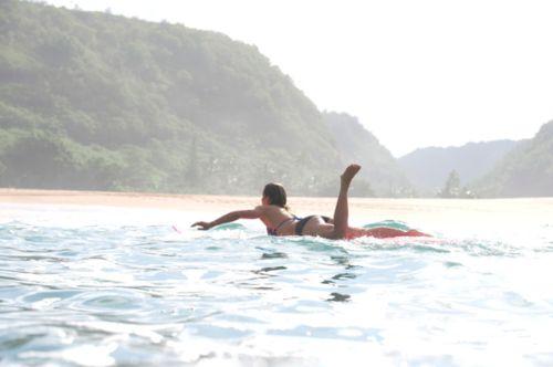 Sea Ocean, Beach Summer, Beach 3Alway, Sands Surf, Things, Beach Bum, Water Beach, Swimming Surf