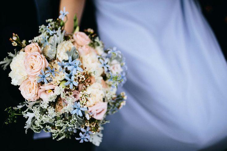 Jetzt sind wir verheiratet – 15 Tipps, die eure Beziehung retten können.