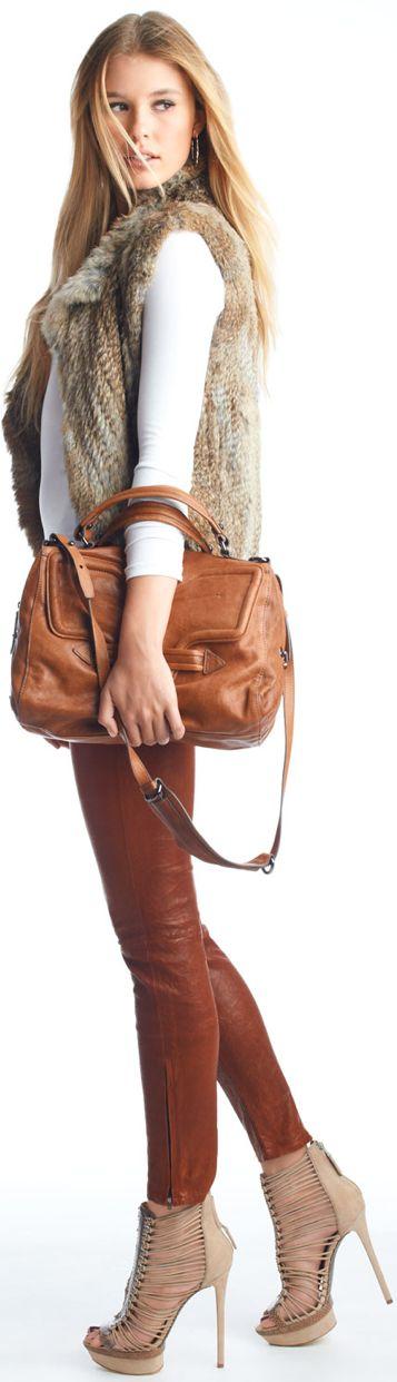 Neiman Marcus - http://www.vente-en-ville.com/nos-offres-mesdames