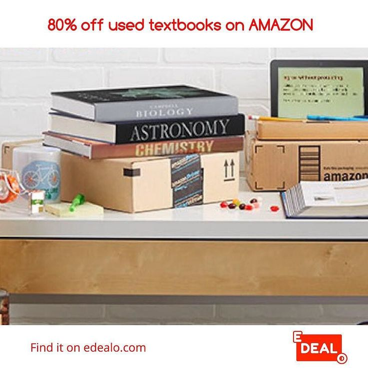 Shop the @Amazon Textbooks and save up to 80% on used textbooks up to 70% on textbook rentals and up to 20% on new textbooks. Link available on edealo.com  #taylorswift #0 #taylorswift13 #taylorswiftlyrics #love #ts1989 #tayloralisonswift #likeforlike #outofthewoods #theswiftietag #welcometonewyork #1 #lyrics #quotes #swift #swiftie #tumblr #chinalovestaylorswift #follow4follow #justinbieber #shakeitoff #tay #taylor #tayloralisonswift13 #taylorswift22 #taylorswiftdaily #thriftyswiftie…
