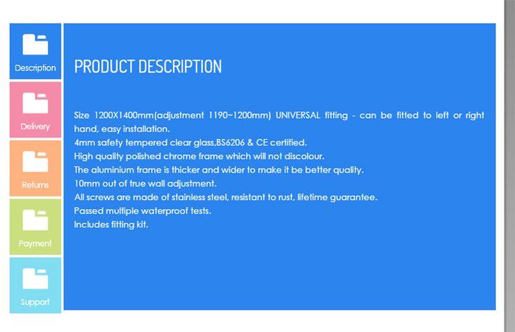 Aica Bathroom Ltd Various Products Available
