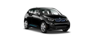 BMW recalls model year 2014-2017 i3 REx hybrid electric vehicles