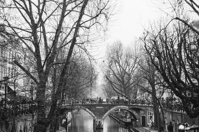 Utrecht, 366 - Dorens YvonnePhotography
