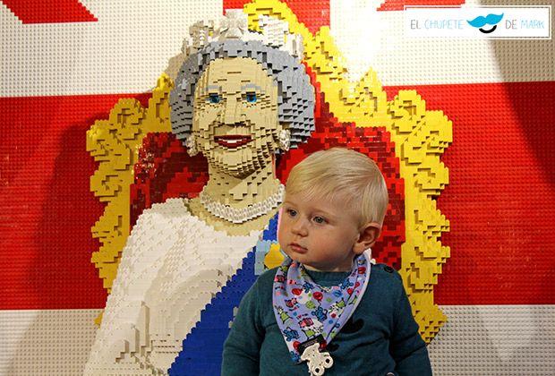 Que hacer con niños en Londres