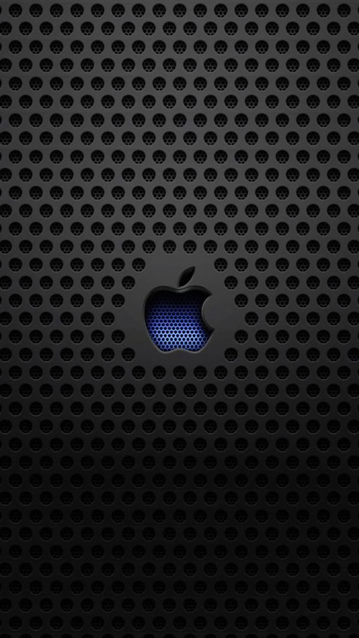 Apple Samsung Galaxy S6 Wallpaper 117