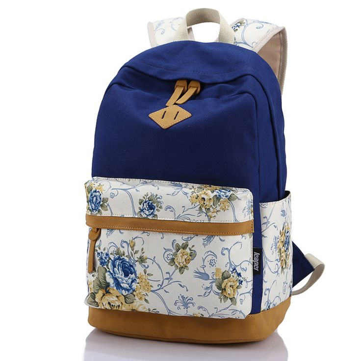 laptop backpack for girls - Google Search