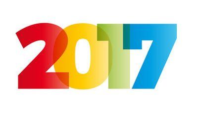 Poesia Evangélica: Ano novo, novo tempo