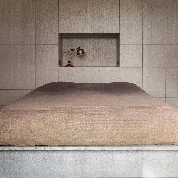 Casa en Castelldefels @estudijosepcortina #home #neutral #room #wall #design #interiordesign #estudijosepcortina #barcelona