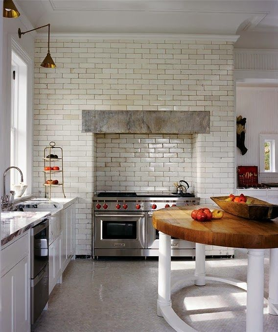 Kitchen Modern Classic: 170 Best Modern & Classic Kitchens Images On Pinterest