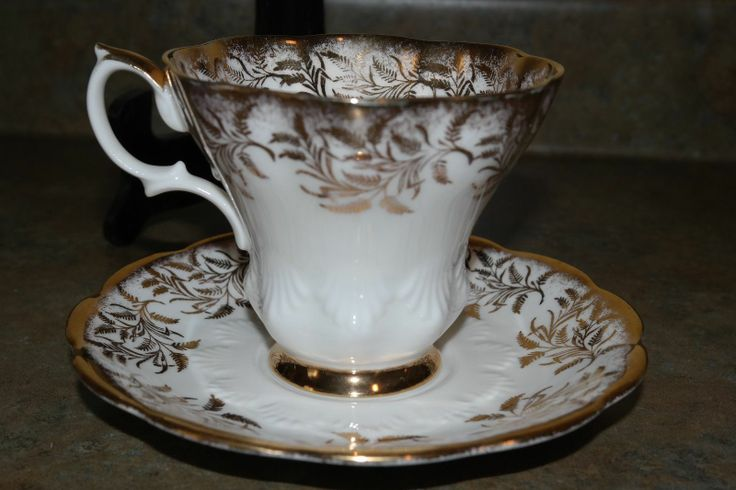 1000 Images About Quot Lyric Quot Shaped Royal Albert Patterns On