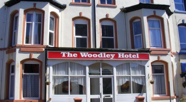 The Woodley Hotel - #Guesthouses - $55 - #Hotels #UnitedKingdom #Blackpool http://www.justigo.net/hotels/united-kingdom/blackpool/the-woodley-blackpool_192151.html