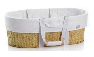 My Baby Store - Baby Bedding Linen, Quilt Covers, Cots, Prams and Strollers