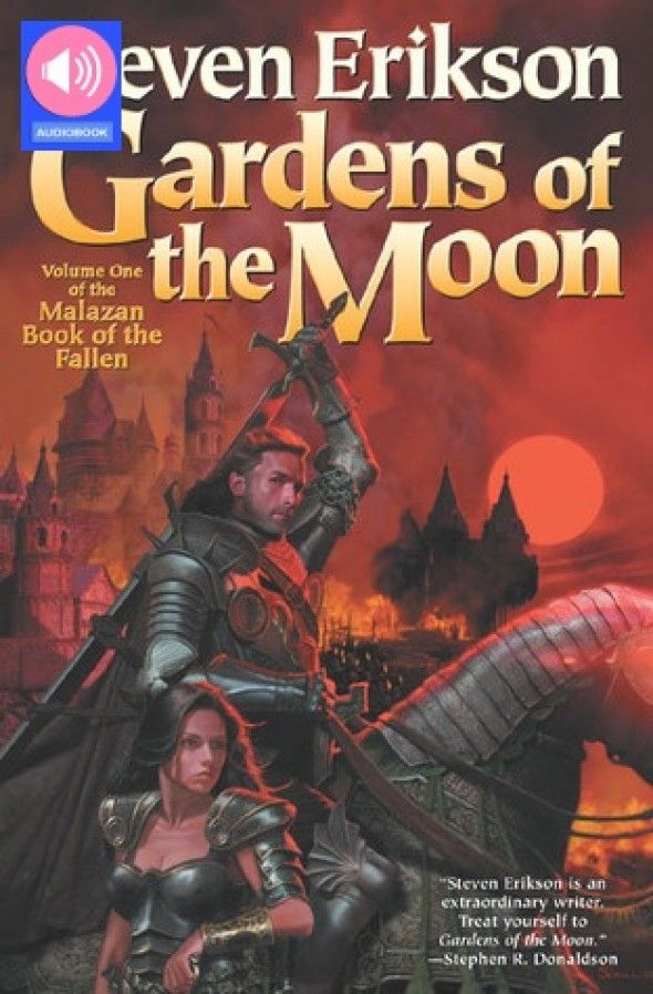 5a23fcba325b8360c608c96ca339348e - Steven Erikson Gardens Of The Moon Pdf