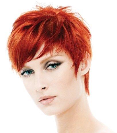top Arabisch rood haar