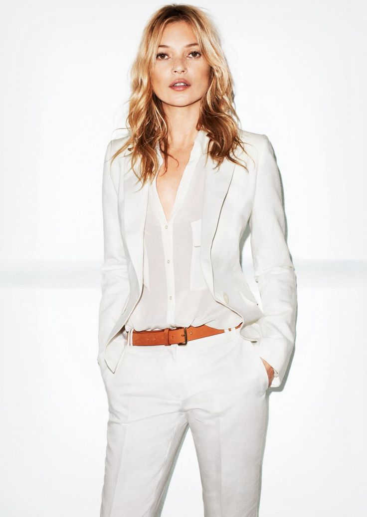 Kate MossTerry O'Neil, Summer 2012, Fashion, Ads Campaigns, White, Katemoss, Mango Summer, Kate Moss, Terry Richardson