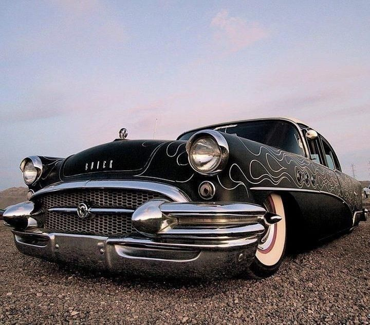 Buick Muscle Car >> Cars Girls And Boys Stuff | hot rod, muscle car et custom. | Pinterest