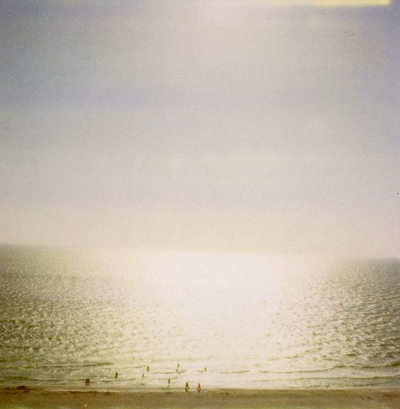 greta's sea by BrookeSchmidt on Etsy