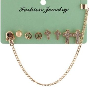 I loved this at Fashiolista! Do you love it? This item is loved by 109 people on Fashiolista.com. Read what they think and where to get it!