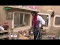 Bigg Boss Season 6 : Bigg Boss Season 6 ~28th November 2012~Video Updates