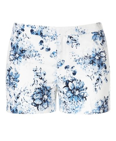 Gina Tricot -Tilda shorts These are in rosa too <3