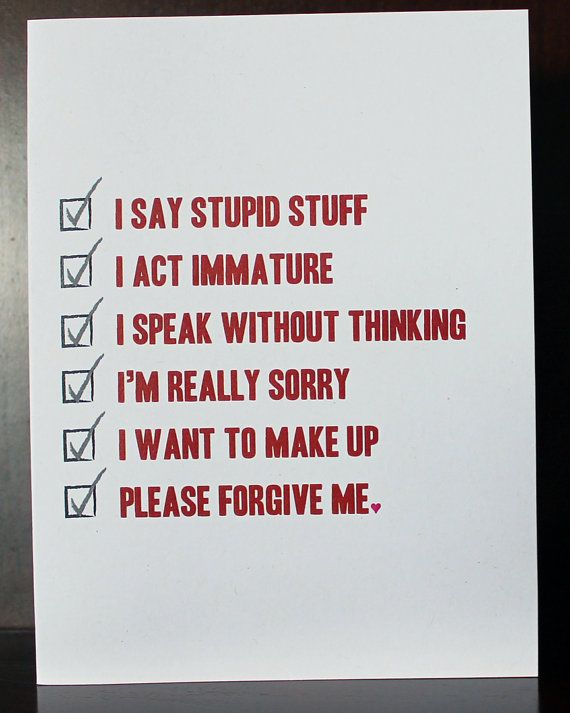 I'm+Sorry+Greeting+Card+Forgive+Me+by+camispaperie+on+Etsy,+$4.25