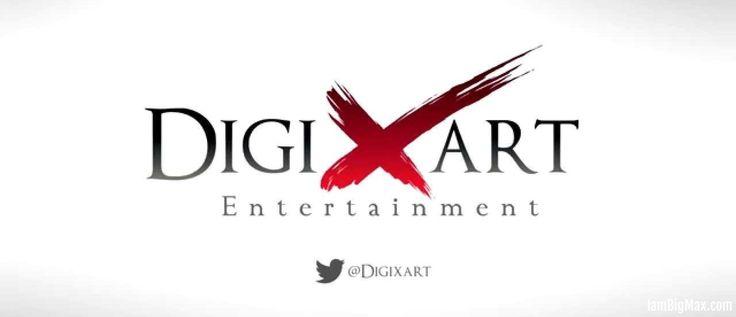 [news] Au revoir Ubisoft Montpellier, bonjour Digixart