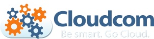 DDoS Protection. Dedicated Servers in Europe. Great for Gaming, Minecraft, Lineage.   https://cloudc.me/en/products/server  DDoS Protection included with every server! KVM over IP included. Free RAM & SSD UPGRADE! 15TB Included. Cloudcom DDoS Protected Hosting.