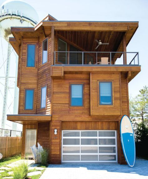 340 best Home Tours images on Pinterest | Beach house decor ...