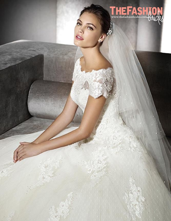 san-patrick-wedding-gowns-fall-2016-fashionbride-website-dresses046
