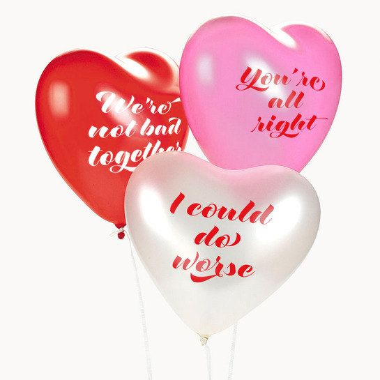 62 best Valentines images on Pinterest | Valentine ideas, Kitchen ...