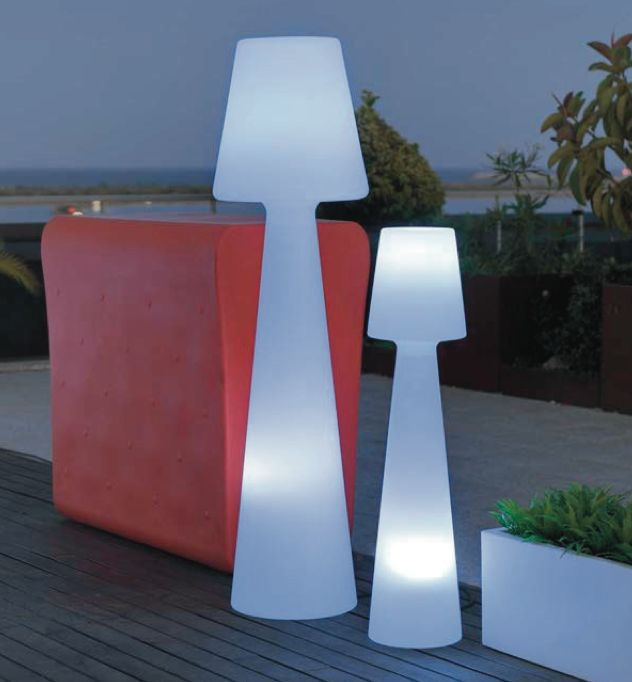 Lola 110 165 Outdoor Lighting Ip65 Also Available In