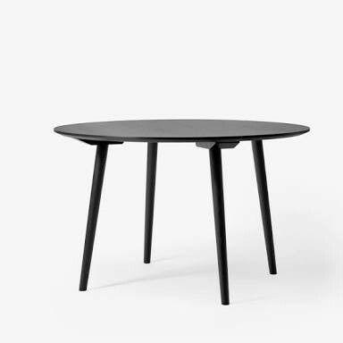 Sk4 in between table