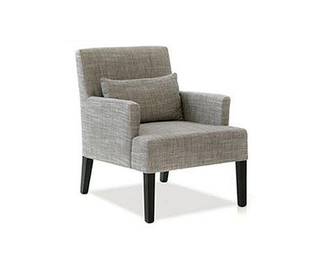 Margo DA Lewis Furniture