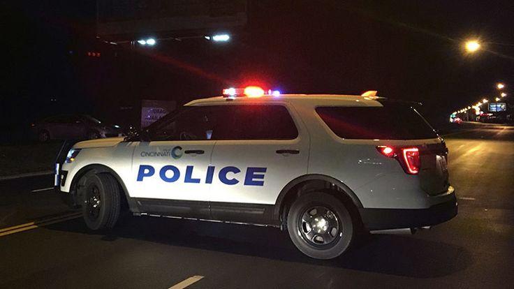 Un menor muere en un tiroteo en una escuela secundaria de Pensilvania, EE.UU.