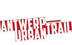 Inschrijvingen CittA Antwerp Urban Trail geopend