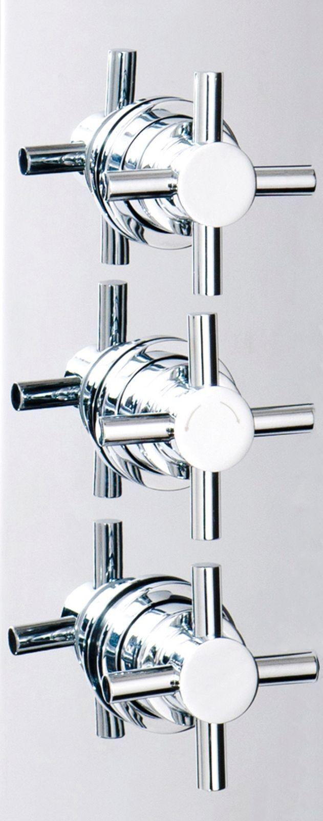 14 best Shower Valves images on Pinterest | Shower valve, Showers ...