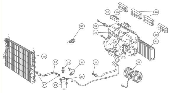 diagram search mercedes parts and accessories auto diagram search mercedes parts and accessories auto accessories and search