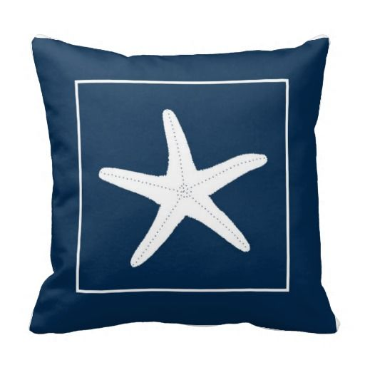 17 best images about nautical pillows on pinterest