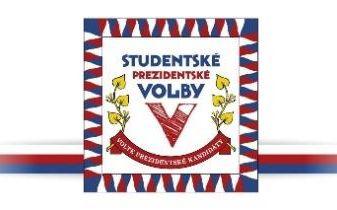 Středoškoláci budou vybírat ze dvou kandidátů na prezidenta - Plzeň.cz