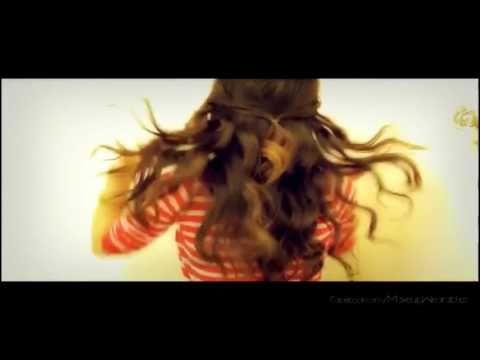 School Hairstyles For Medium Long Hair Tutorial